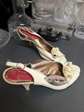 Poetic Licence by Irregular choice Size 5
