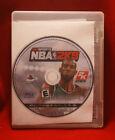 Sony PlayStation 3 - NBA 2K9 (2008)