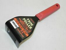 Zenith Industries TRIM PULLER ZN700001  Brand New FREE SHIPPING!!