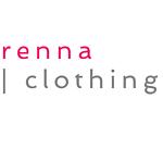 Renna Clothing