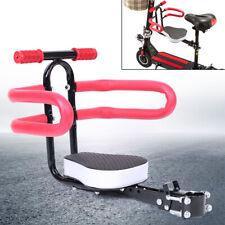 Kindersitze Sicherheit Fahrradsitz Fahrradzubehör Detachable Für Fahrrad E-Bike