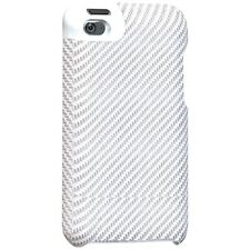 griffin elan form graphite case for ipod touch 4g (ice)