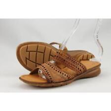 Pantofola, ciabatta