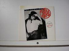45 Vinyl Records Pat Benatar All Fired Up