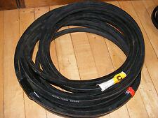 84303 Drive Belt for Bush Hog Disc Mower DM8 DM90 ~~Matched Set of 4