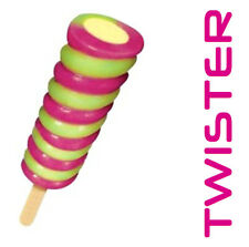 TWISTER Concentrate (Ice Lolly) 30ml FlavourMeister Premium Flavouring