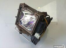 INFOCUS SP-LAMP - 017 Proiettore Lampada sostitutiva per lp540 e lp640, 5000 screenplay