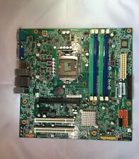 71Y5974 CARTE MERE SYSTEMBOARD THINKCENTRE M90 M90P