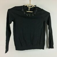 NWT Ralph Lauren Womens Top M