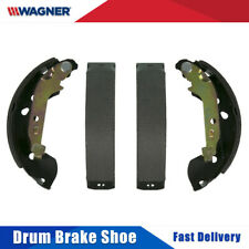 Open Box StopTech Brake Disc and Pad Kits 2-Wheel Set Rear Left+Right LH /& RH TL
