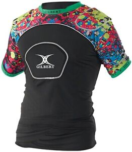 Gilbert Spray Protective Shoulder Pads | FREE AUS DELIVERY