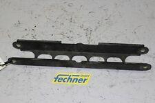 Querlenker HL = HR Strebe BMW 3er M3 M 4.0 309kW E90 E92 E93 Lengslenker 6763477