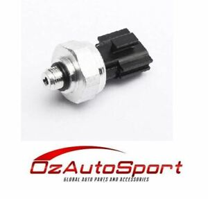 Power Steering Pressure Switch for Infiniti M 2012 - 2013 3.0 3.7