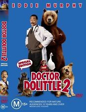 Special Edition Comedy Family DVDs & Blu-ray Discs