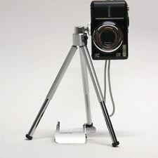 DP ELPH mini tripod for Canon PowerShot ELPH 350 170 160 110 310 320 520