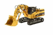 Caterpillar® 1:50 scale Cat 365C Front Shovel  - Diecast Masters 85160
