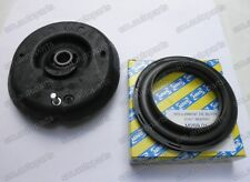 Top Front Strut Mounting & Bearing Kit For Citroen C2 C3 I Ref. OE 503891