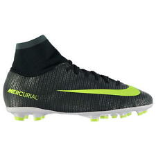 Nike Mercurial Victory CR7 DF FG Football Boots Men UK 9 US 10 EUR 44 418-