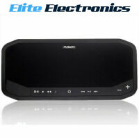 FUSION PS-A302B PANEL-STEREO ALL-IN-ONE AUDIO BLUETOOTH SYSTEM * OPEN BOX *