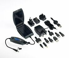 NTP Powermonkey Powerbank externes Akku Solar Ladegerät für Handy Smartphone