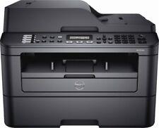 DELL E515DN MFP A4 Duplex USB Network Desktop Mono Multifunction Laser Printer