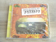 psych rock CD the olivia tremor control PIPES YOU SEE DONT Individualized Shirts