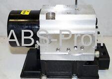 ABS/ESP Opel Signum Vectra C Saab 9-3 GM 93185682 Opel 5530151