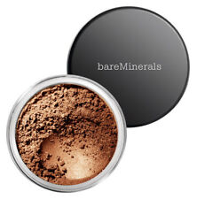 bareMinerals Metallic Bronze Shimmer EYECOLOR Eyeshadow in NIGHTFALL 0.57g