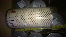CUMMINS FLEETGUARD LF516 LUBRICATION FILTER - EX MILITARY RESERVE