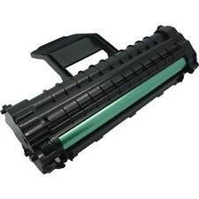 MLT-D108s Black Toner Cartridge for Samsung  ML-1640,ML-2240