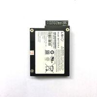 LSI BAT1S1P-A super capacitor MR iBBU09 Battery LSI00279 for 9265 9266 9270 9271