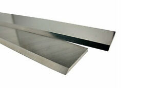 Ipr 250 x 30 x 3mm HSS Planer Blades/Knives for Planers: MTL Brand