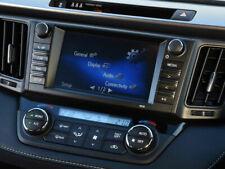 Toyota Europe 2019 v2 Touch n go map update Verso Rav Prius Auris Avensis Prado