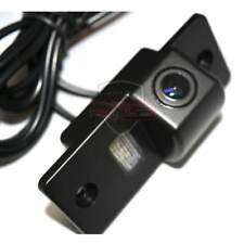 1X Car Rear View Backup Reverse Reversing Camera for VW Tiguan (2008-2014)