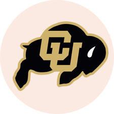 Colorado Buffaloes