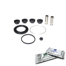 SUZUKI SJ410, SJ413 & SWIFT AA51, AA53 FRONT BRAKE CALIPER REPAIR KIT, BCK5119A