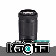 SALE Nikon AF-P DX NIKKOR 70-300mm f/4.5-6.3G ED VR Lens