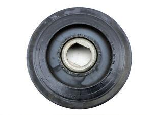 Riemenscheibe für Renault Koleos HY 07-11 dCi 2,0 110KW M9R615 8200107702