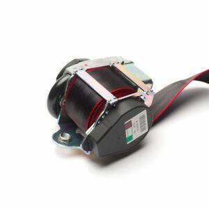 For Volkswagen Golf Alltrack Single Stage Seatbelt Repair Service OEM