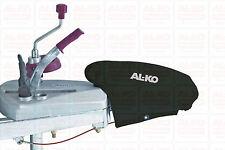 ALKO Wetterschutz für AKS1300 AKS3004 AKS3504 PKW Anhänger Caravan Wohnwagen