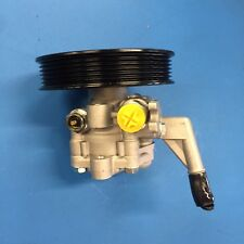 Hyundai iLoad iMax TQ 08 09 10 11 12 14 15 Switch type Power Steering Pump New!
