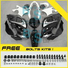 Fairings Bodywork Bolts Screws Set Fit SUZUKI GSX600F/GSX750F Katana 03-06 17 E7