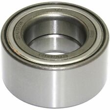 New Front Wheel Bearing for Nissan Sentra 2000 to 2006