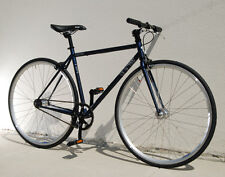 Freqnt Flyr Singlespeed Fixed Gear Complete Bicycle NEW
