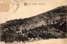 CPA CORSE- Balogna. (710405)