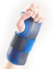 Neo G Medical Grade Stabilized Wrist Brace 895 Right Hand 1318