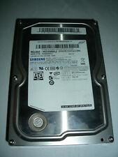 HDD Samsung (HD200HJ) - SATA II - 200GB - 3,5 Zoll
