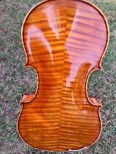 Violon 4/4 - Antonio Lorenzi di Raffaelo IV - N°933 - Vers 1920