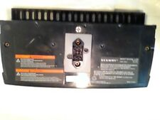 Used Segway Lithium Battery - Rev AF