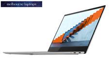 """Lenovo Yoga S730-13IML 13.3"""" i7-10510U@4.9GHz, 16GB RAM,512GB SSD, FHD 1920*1080"""